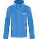 Regatta Marlin IV Jacket Kids Imperial Blue